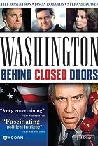Image of Washington: Behind Closed Doors