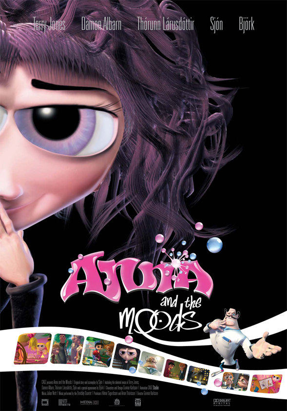 image Anna and the Moods Watch Full Movie Free Online