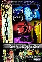 Image of Shade of Grey