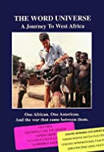 The Word Universe: A Journey to West Africa