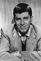 Jerry Lewis's primary photo