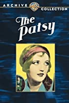 Image of The Patsy