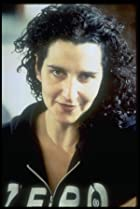 Image of Tamara Jenkins