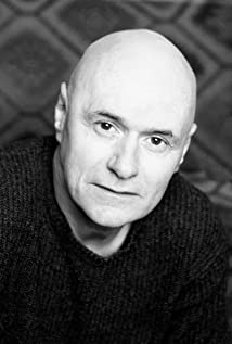 Dave Johns Picture