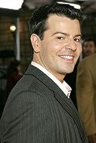 Image of Jordan Knight
