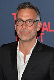 joe mantello the glass menageriejoe mantello age, joe mantello the glass menagerie, joe mantello imdb, joe mantello net worth, joe mantello ibdb, joe mantello the humans, joe mantello twitter, joe mantello height, joe mantello interview, joe mantello contact, joe mantello movies, joe mantello instagram, joe mantello boyfriend, joe mantello the normal heart, joe mantello agent, joe mantello blackbird, joe mantello credits, joe mantello steppenwolf, joe mantello the last ship, joe mantello santaland diaries