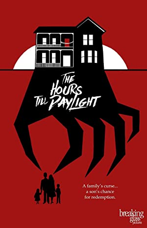 The Hours Till Daylight (2015)