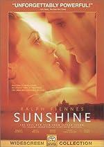 Sunshine(2000)