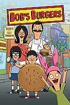 Image of Bob's Burgers
