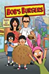 'Bob's Burgers' Movie in the Works at Fox