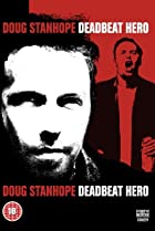 Image of Doug Stanhope: Deadbeat Hero