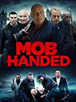 Mob Handed(2016)