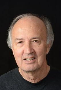 Rodger D. Eldridge Picture