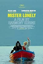 Image of Mister Lonely