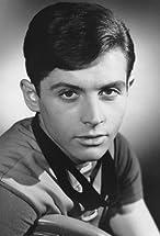 Burt Ward's primary photo