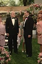 Image of Married with Children: How to Marry a Moron