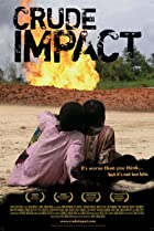 Image of Crude Impact