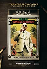 The Ambassador(2011)
