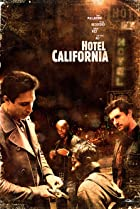 Image of Hotel California