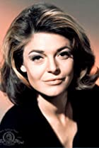 Image of Anne Bancroft