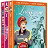 The Lucy Show (1962)