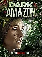 Dark Amazon(1970)