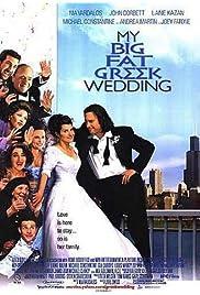 Watch Movie My Big Fat Greek Wedding (2002)