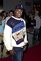 Image of Merlin Santana