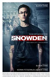 Snowden 2016 BRRip XViD AC3-ETRG – 1.40 GB