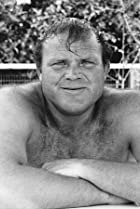 Image of Dan Blocker