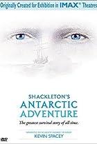 Image of Shackleton's Antarctic Adventure