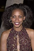 Image of Aunjanue Ellis
