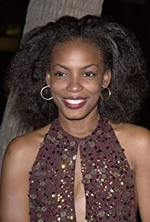 Aunjanue Ellis Picture
