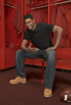 Pooch Hall's primary photo