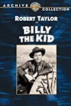 Image of Billy the Kid