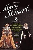 Image of Mary Stuart