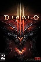 Image of Diablo III