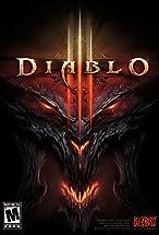 Primary image for Diablo III