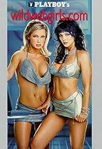 Playboy: WildWebGirls.Com