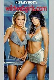 Playboy: WildWebGirls.Com Poster