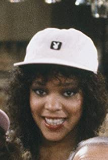 Ola Ray Picture