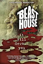 Primary image for The Beasthouse