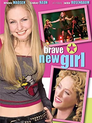 Permalink to Movie Brave New Girl (2004)