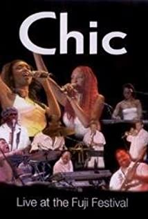Chic Picture