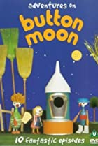 Image of Button Moon