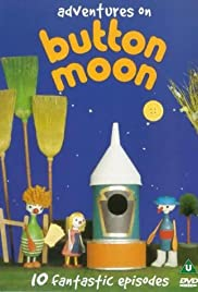 Button Moon Poster - TV Show Forum, Cast, Reviews