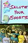 Salute Your Shorts Turns 25! Here's Everything You May Not Have Known About Your Fave Childhood Show