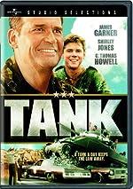 Tank(1984)