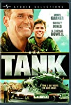 Primary image for Tank