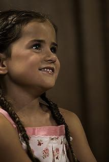 Aktori Jenna Vaughn